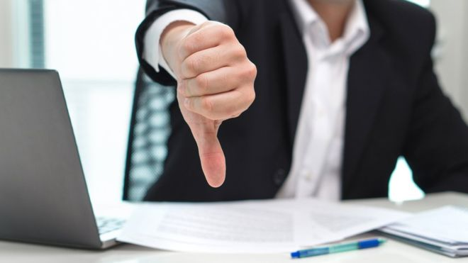 Pequeños defectos que hacen daño en los resultados de la empresa | PARTE 2