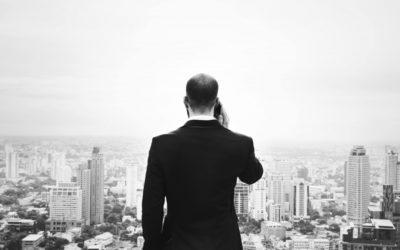 Pequeños defectos que hacen daño en los resultados de la empresa | PARTE 1