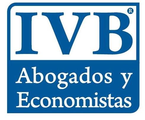 ivb abogados y economistas